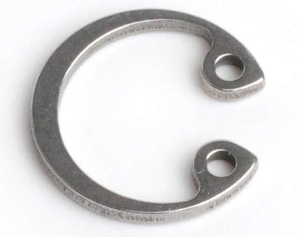 Stainless Steel Internal Circlips